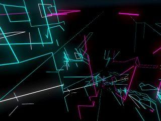 Specular VR